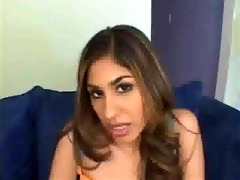 indian babe sahara bonks forcreampie