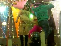 dance arab egypt 0