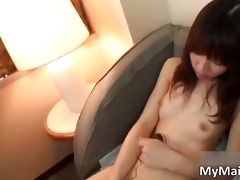 cute worthwhile wobblers sexy body oriental whore