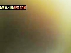 saudi sex angels arabic hot hibasex.com