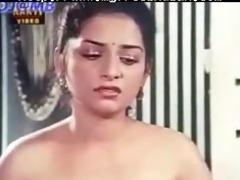 south indian old actress indian desi indian