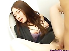 sexy japanese hotties part8
