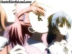 great thrilling real oriental gratis anime part11
