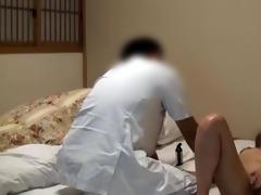 nao massage bab 91