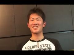 japanese athletes gang group-sex