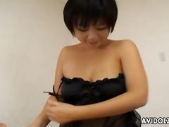 hairless cunt oriental meguru kosaka nailing