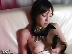 uncensored japanese erotic servitude sex