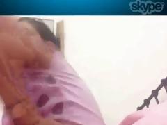 marocaine pute sur skype