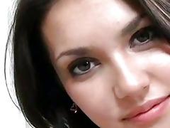 japanese playgirl maria ozawa receives her