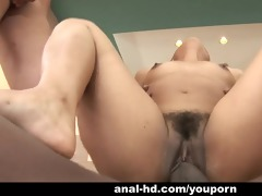 hot some with lyla lei