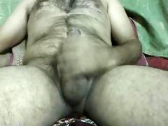 indian boy mastrubating