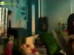 hongkong mov hengonchay slow-motion 501 hcm tphcm