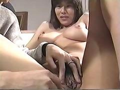 miyuki syoji - 84 gorgeous tits