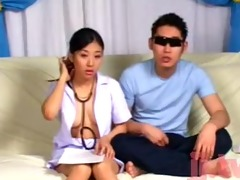 [korea] live thresome beutyful angel in korea -
