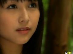 japanese adult clip gravure idol dvd