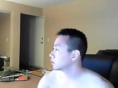 china lad show webcam