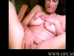 my mature,wife cam colection dont es
