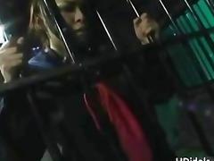 yuki takazawa is a bad sex-loving beauty part3