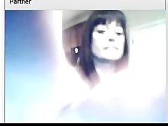 georgia woodstock woman livecam sister g