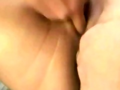 oriental chick double penetration some slit anal