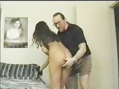 indian anal penetration