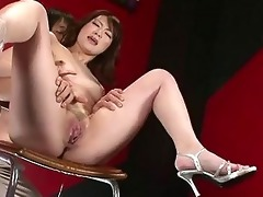 japanese squirting fetish