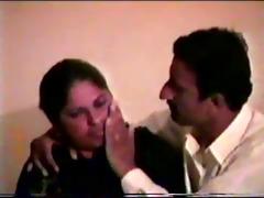 northindian couples homemade fucking movie scene