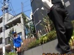 asuka sawaguchi gorgeous oriental actress part10