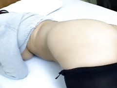 korean doctor and korean dark hole