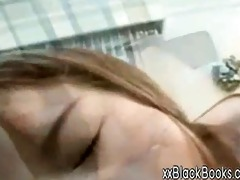 large boobs japanese legal age teenager -