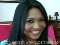 indian hottie in uk x film