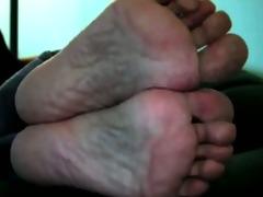 joe (mi-joi) for indian miature soles
