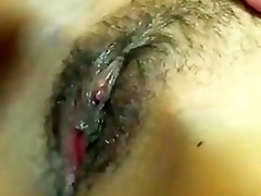 37 yo thai d like to fuck with a meaty desire for