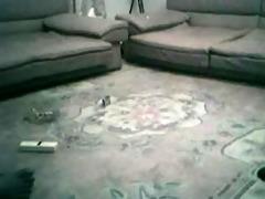 bangladesh iub shetu hidden webcam