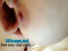 livecam oriental large tity *masturbation from