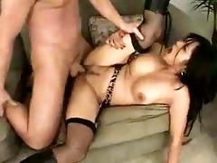 thaigirl is a little slut