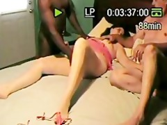 short ramrod punjabi cuck gives up punjabi wife