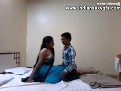 mangala bhabhi suhagraat sex exotic fucking at