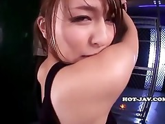 japanese angels seduce lewd massage hotty in