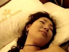 korean homemade movie