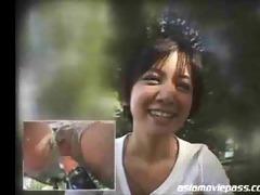 sdms-8104 - japanese bicycle spunk flow 11