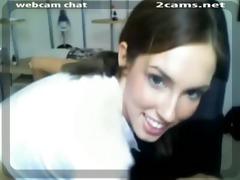 hawt web camera chick729696