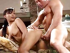 full service includes car washblowjob and asian