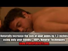 content erotic 9681