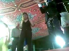 dance arab egypt 87