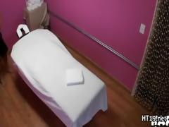 oriental erotic massage & greater amount