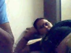indian livecam 7