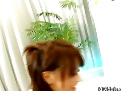 yui komiya copulates her dentist free part1
