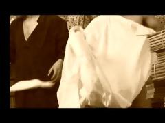 arabian tales 5