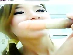 asia creampie japanese creampie webcam
